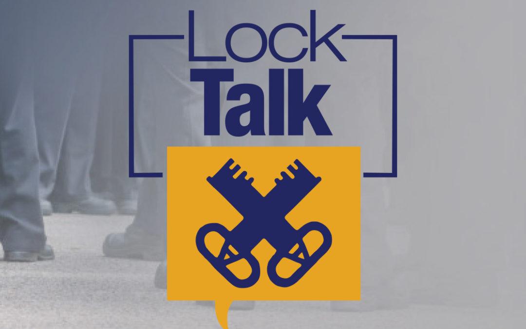 LockTalk 24: Summary of monetary bargaining and arbitration
