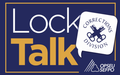 LockTalk 2: Everything you wanted to know about Bill 124